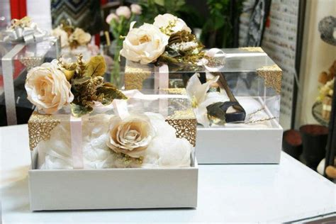 Harga Paket Sariayu Untuk Seserahan wardah paket seserahan nikah damai jual kosmetik wardah harga paket murah surabaya