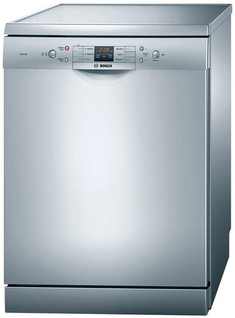 best bosch dishwasher reviews 2012