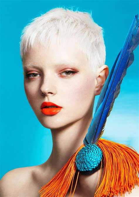 black women platham short hair platinum blonde short hair 20 ultimate hairstyles for