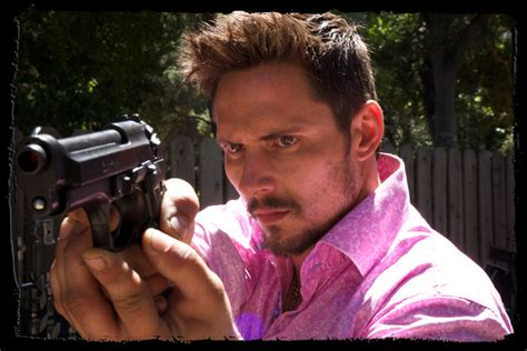 one day film online qartulad კომენტარები