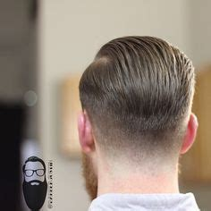 haircut uptown chicago uptown barbershop bremerton google search hair