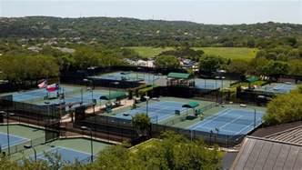 Omni Barton Creek Omni Barton Creek Resort Spa Resort Hotel