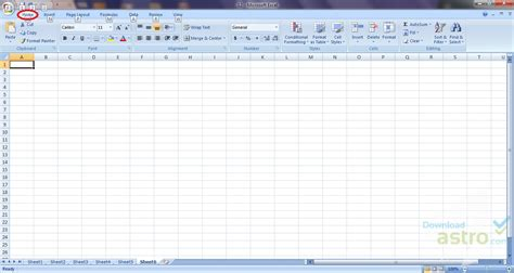 excel tutorial 2013 free download manual excel 2010 romana download excellence in excel