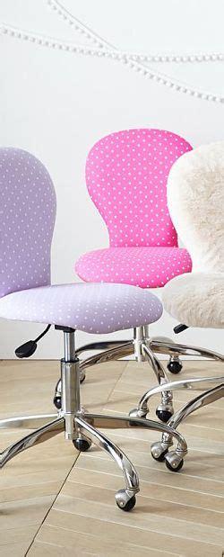 feminine desk chair feminine desk chairs centros de mesa navidad
