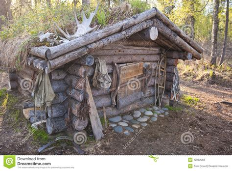 small shack plans hunting cabin designs hunting cabin plans and designs