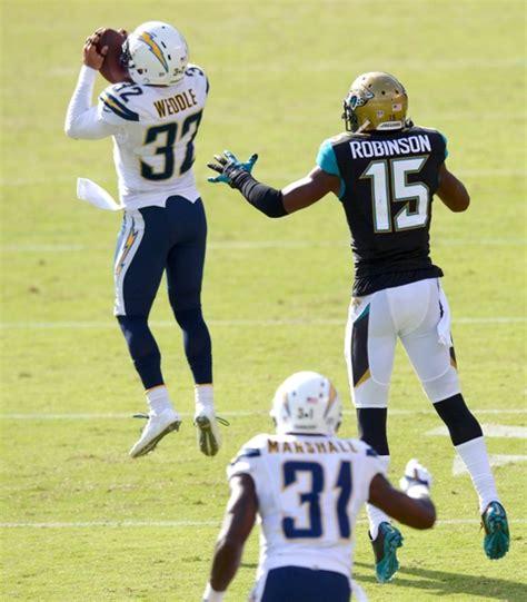 Jacksonville Jaguars 2014 Jacksonville Jaguars On Pace To Sport Worst Defense
