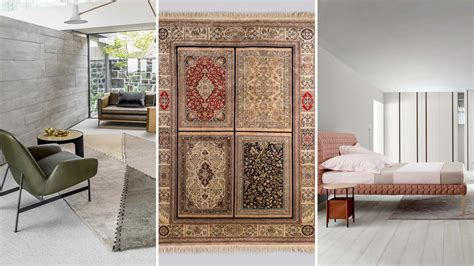 home decor items monsoon makeover get these 25 home decor products this