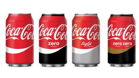 Lemari Es Coca Cola coca cola estrena su nueva estrategia de marca 250 nica en