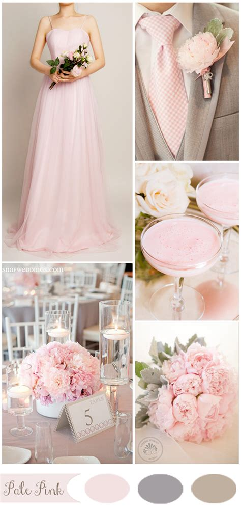 pink bridesmaid dresses tulle chantilly wedding