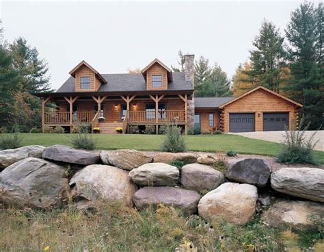 25 best ideas about log cabin homes on cabin