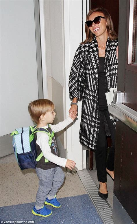 giuliana rancic surrogate pregnancy 2014 giuliana rancic devastated after surrogate miscarries for