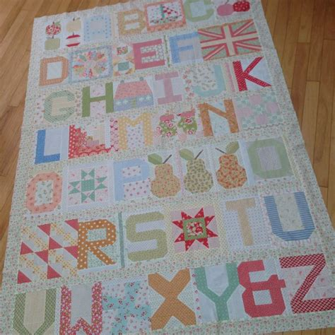 How To Spell Quilt by 17 Best Images About Quilts Spell It With Moda