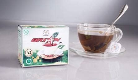 Teh Herbal Tr Baik Untuk Kesehatan Dari Budaya Cina Kuno pengobatan diabetes dan kencing manis xamthone plus herbal terbaik menyembuhkan penyakit