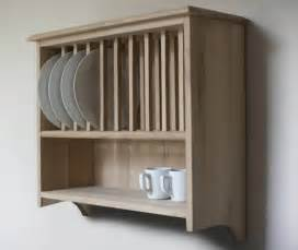 store page not found home storage systems from store