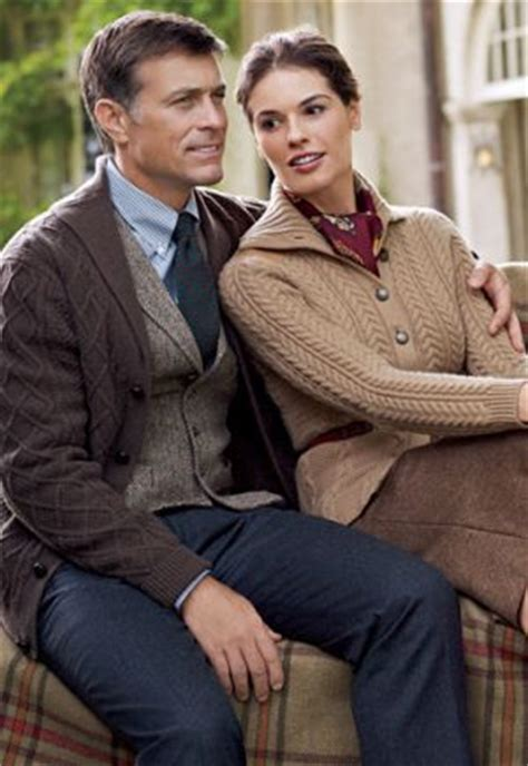 Brooks Brothers Gift Card Balance - brooks brothers credit card credit cards