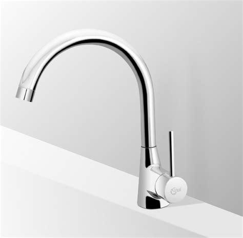 rubinetti lavello cucina dettagli prodotto b9328 miscelatore per lavello da
