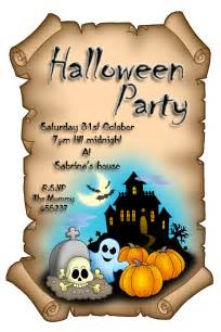 halloween dance party clipart 99