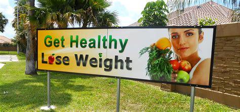 u of m weight management portafolio