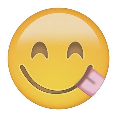 emoji yummy delicious face www pixshark com images galleries with