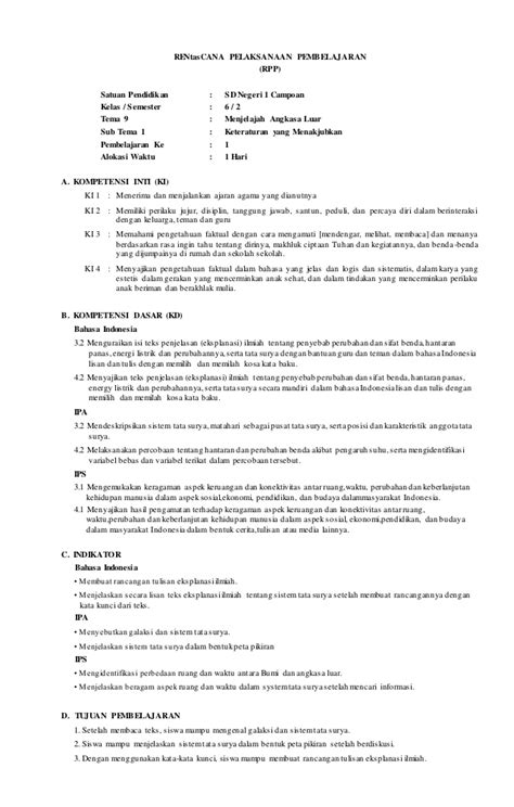 Cd Rpp K13 Smu Matematika Kelas X Rpp Kurtilas Sd Minikeyword
