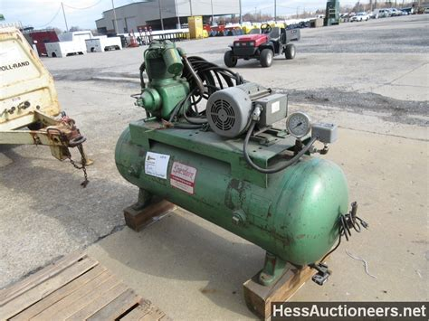 used speedaire max wp 200 air compressor for sale in pa 21491