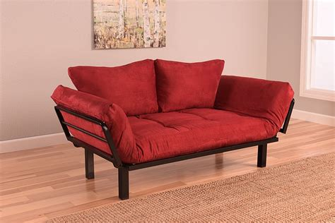 small futon small futon bed 28 images small futon sofa modern