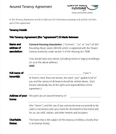 periodic tenancy agreement template uk tenancy agreement template uk free deed of of