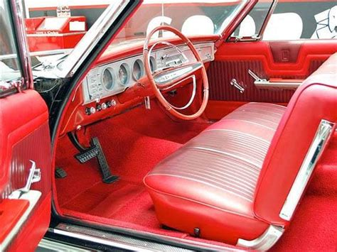 legendary upholstery legendary auto interiors newark new york ny
