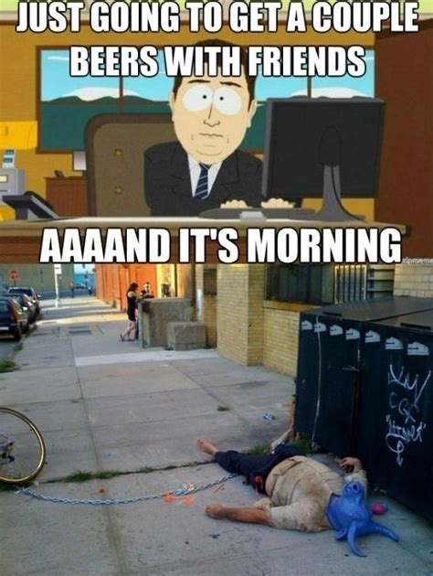 The Morning After Meme - the morning after jokes memes pictures