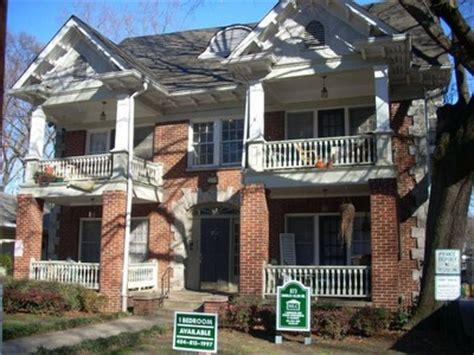Pet Friendly Apartments Midtown Atlanta Rentals Spotlight Atlanta Ga