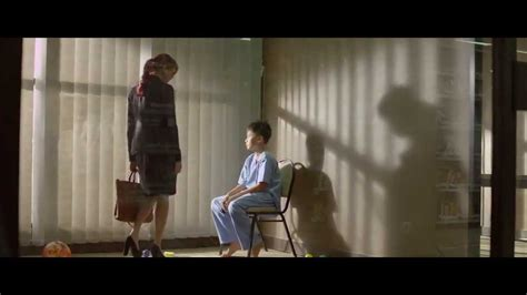 para pemain film nina bobo oo nina bobo official trailer 2014 youtube