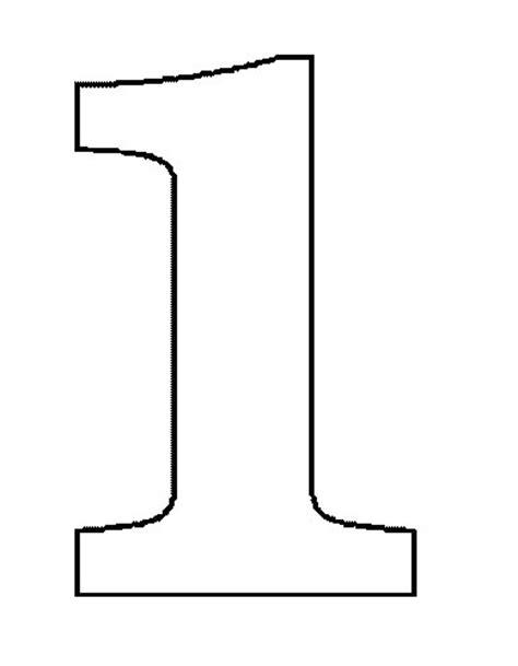 Imprimir Numeros. Finest Realizar El Y Diagrama De Flujo
