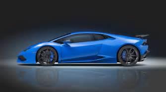 2018 lamborghini huracan superleggera review new car
