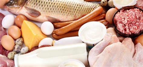 excellent food sources  vitamin  healthdigeztcom