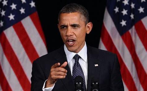 biografía corta de barack obama filme sobre juventude de barack obama come 231 a a ganhar