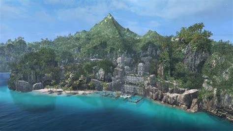 la isla de la isla de la juventud assassin s creed wiki fandom powered by wikia