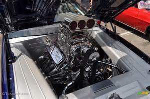 460 supercharger autos weblog