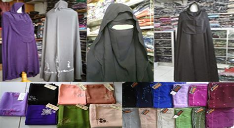 Kaos Dakwah Ikhwan 37 galeri syahidah collection setelan gamis jilbab cadar syar i murah