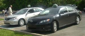 Toyota Camry History File Toyota Camry Taxis Jpg Wikimedia Commons