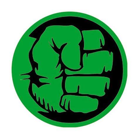 hulk superhero logo google search flex flock
