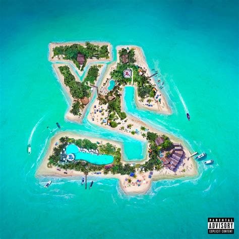 beach house albums ty dolla ign beach house 3 lyrics and tracklist genius
