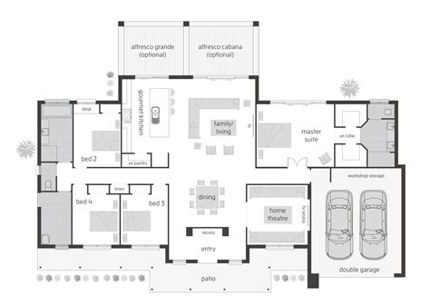 woodlands manor floorplans mcdonald jones homes house