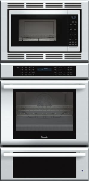 best microwave convection drawer 30 inch masterpiece 174 triple oven oven convection