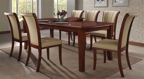 Dining Room Runescape by Products Akhona Furnishers