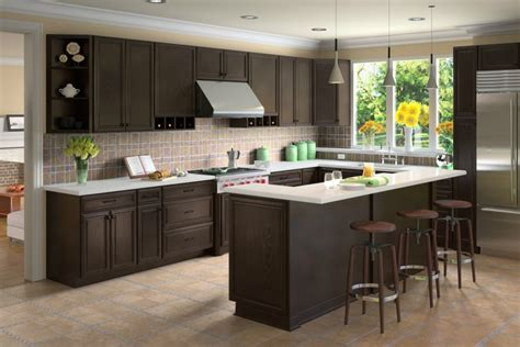 kitchen cabinets queens ny kitchen cabinet outlet in queens ny deal best prices