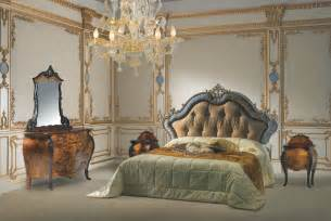 rococo bedroom rococo style classic bed room french design