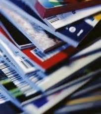 vasi di espansione zilmet catalogues zilmet