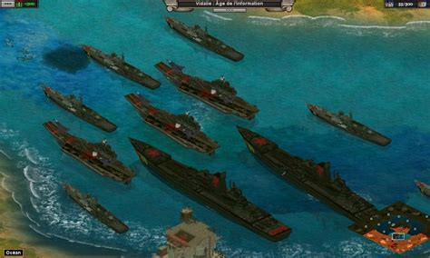 mod game rise of nation game mods rise of nations thrones and patriots a wrong