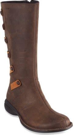 merrell captiva launch waterproof boots s rei