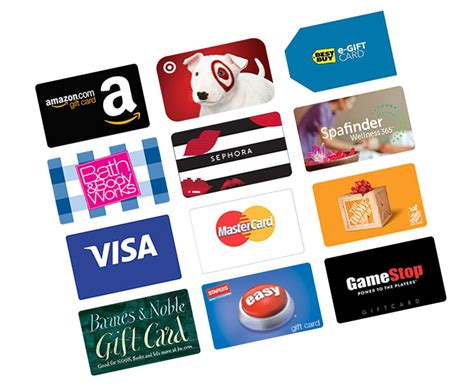 Get A Gift Card For Free - get a free 10 gift card freebiefresh